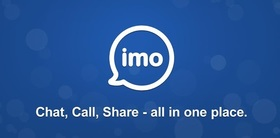 Download imo apk article