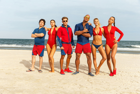 Still baywatch 2 article