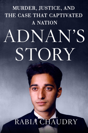 Adnansstory article