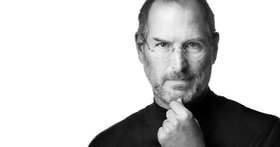 M stevejobs none 1200x630 1 article