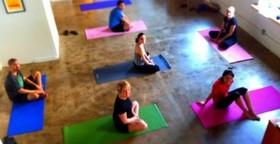 Yogaclass3 300x154 article
