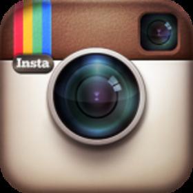 Instagram icon2 150x150 article