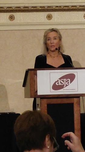 Francesca  asja award article