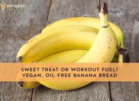 Banana bread article