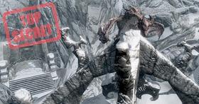 Skyrim quests 1 article