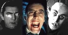 Dracula in movies through the ages u1 article