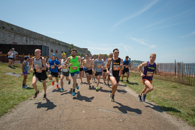 Racestartnewport by jon clancy article