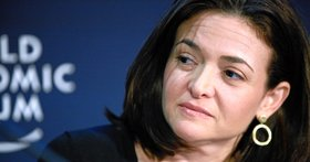 F sherylsandberg none 1200x630 article