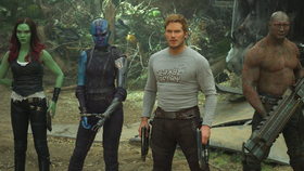25 guardians of the galaxy vol 2 article