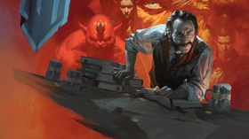 Yawningportal hero animation preloader article