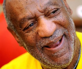 Bill cosby   third new photo article