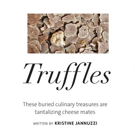 Truffles and cheese original rev article