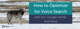 Optimize voice search 1000 article