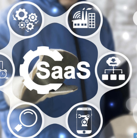 10 experts advise how to powerfully pair growth marketing with saas product development article