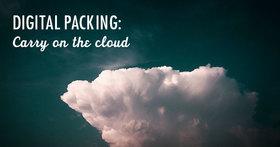 Digital tips cloud article