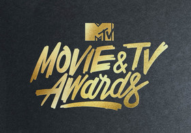 Movietv awards article