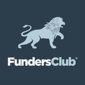Fundersclub article