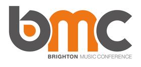 Bmc logo 2 article