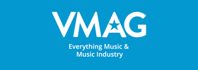 Vmag logo share article