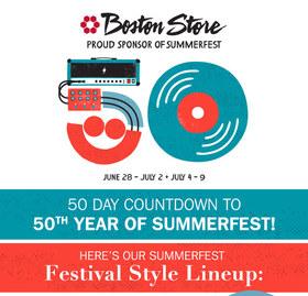 27300 5 9 50 days summerfest em 01 article