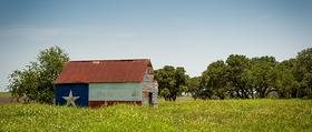 Texasbarn article