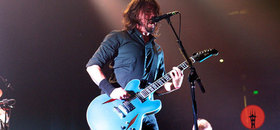 Foo fighters21 article