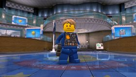 Lego city undercover chase new outfit screen 01 ps4 us 04jan16 article