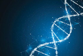 Dna istock article