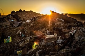 Landfill covanta assured destruction article