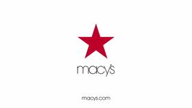 Macys1 article