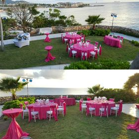 Picture perfect wedding at sonesta ocean point credit sonesta resorts article