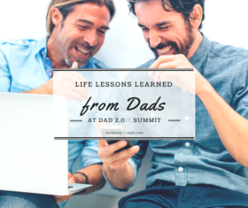 Life lessons learned dad 2.017   fb article