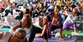 Nantucket yoga festival 1 article
