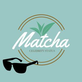 Blog celebrity matcha large article
