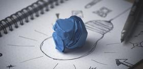 Creativity 819371 640 0 article