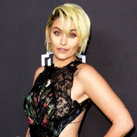 631338484 paris jackson zoom 37bdb36d 2c04 42e7 84c5 1ff4bfbf44f3 article