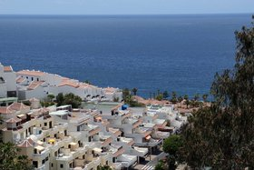 Where to stay in tenerife article