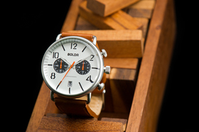 Journey sopwith on wood article