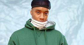 Rejjie article