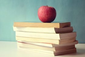 Books and apple e1494415185796 article