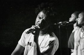 Smino by taylor madison press photo 2017 billboard 1548 article