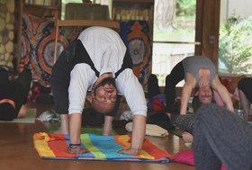 Camp souldust yoga resized article