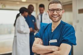 Nurses know best article