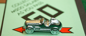 Monopoly article