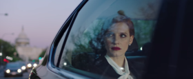 Miss sloane article