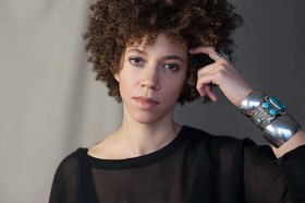 Chastitybrown article