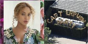 Beyonce%cc%81 article