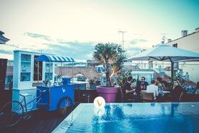 Anthonyghnassia  versini martini rooftop article