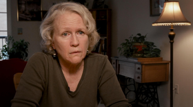 the keepers  recap  episode 2  jane doe s story of abuse   baltimore sun article