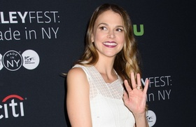 Sutton foster article